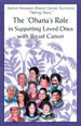 Breast Health Booklet: The Ohana's Role
